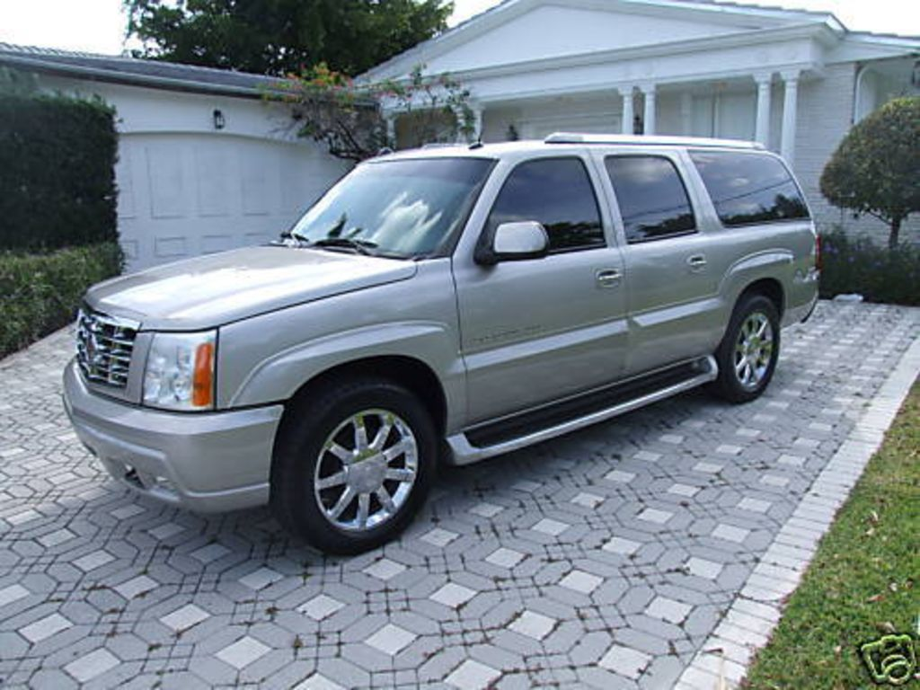 cadillac escalade ext lifted further fuel pump wiring