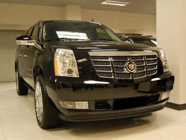 used 2008 cadillac escalade wallpapers. Black Bedroom Furniture Sets. Home Design Ideas