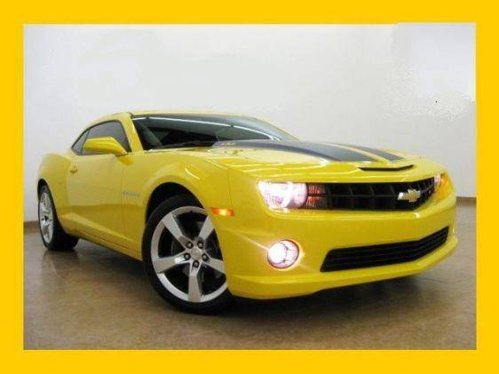 Camaro Panther For Sale Html Autos Post