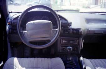 1993 chevrolet corsica images 3cc gasoline ff automatic for sale. Black Bedroom Furniture Sets. Home Design Ideas