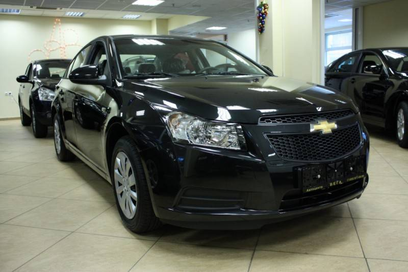 used 2010 chevrolet cruze photos 1598cc gasoline ff manual for sale. Black Bedroom Furniture Sets. Home Design Ideas