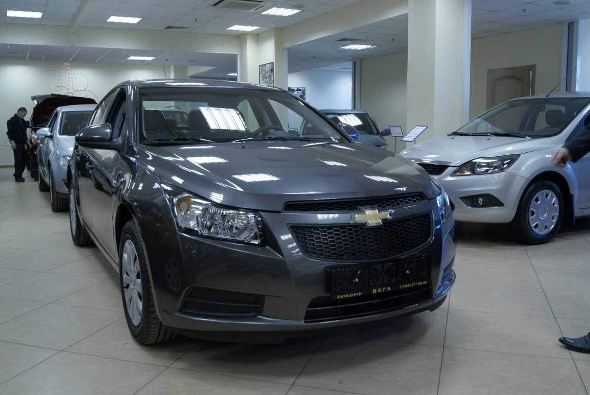 2010 chevrolet cruze pictures 1598cc gasoline ff automatic for sale. Black Bedroom Furniture Sets. Home Design Ideas