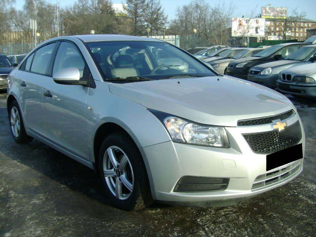 2011 chevrolet cruze photos 1 6 gasoline ff automatic. Black Bedroom Furniture Sets. Home Design Ideas