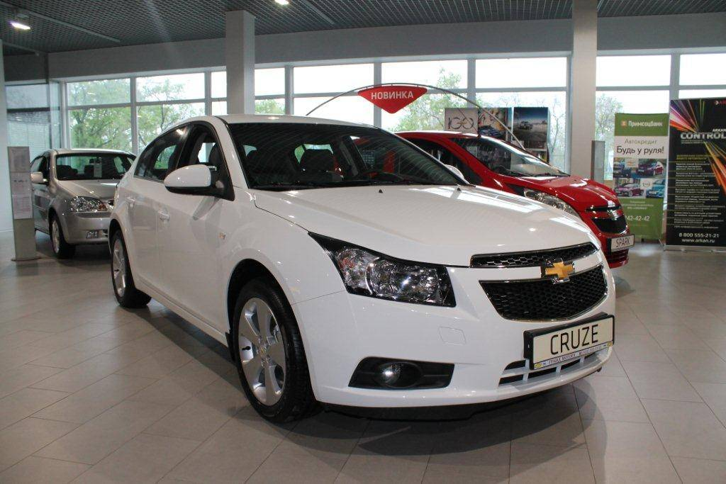 used 2012 chevrolet cruze photos 1800cc gasoline ff. Black Bedroom Furniture Sets. Home Design Ideas