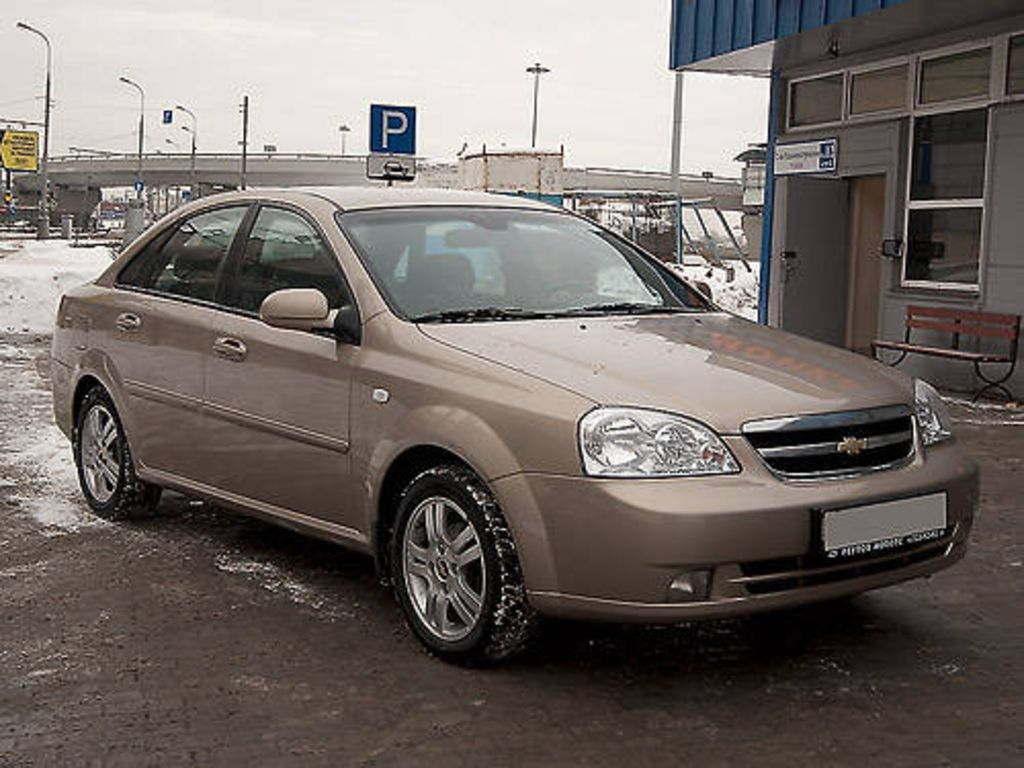 2005 chevrolet lacetti pictures. Black Bedroom Furniture Sets. Home Design Ideas