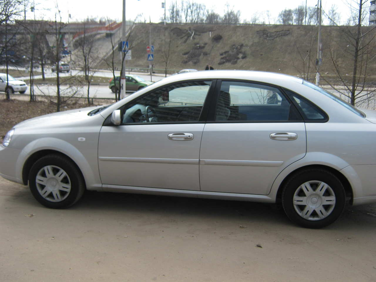 used 2008 chevrolet lacetti photos 1300cc gasoline manual for sale. Black Bedroom Furniture Sets. Home Design Ideas