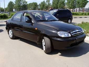http://www.cars-directory.net/pics/chevrolet/lanos/2007/chevrolet_lanos_a1243780932b2732724.jpg