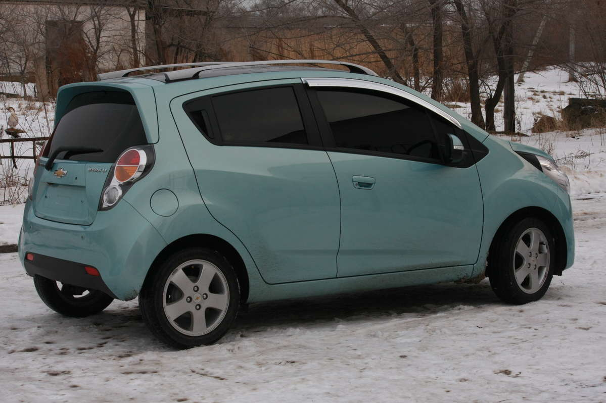 2011 chevrolet spark for sale 1000cc gasoline ff automatic for sale. Black Bedroom Furniture Sets. Home Design Ideas