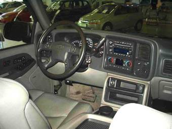 2003 chevy silverado will not autos weblog. Black Bedroom Furniture Sets. Home Design Ideas