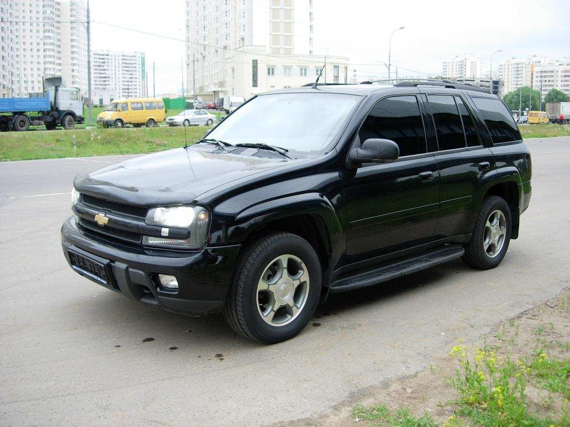 chevy trailblazer 5 3 engine  chevy  free engine image for
