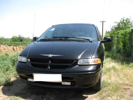 Chrysler voyager a1246797041b2812519 p further Dodge Freeze Plug Location together with Forma De Instalar Un Estereo De together with Chrysler voyager a1244707903b2758404 3 p in addition Chrysler Voyager 2000 Oklahoma City. on 2000 chrysler voyager battery