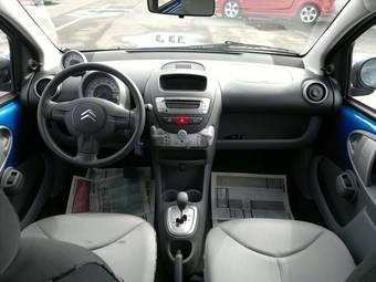 2011 citroen c1 for sale 1000cc gasoline ff automatic for sale. Black Bedroom Furniture Sets. Home Design Ideas