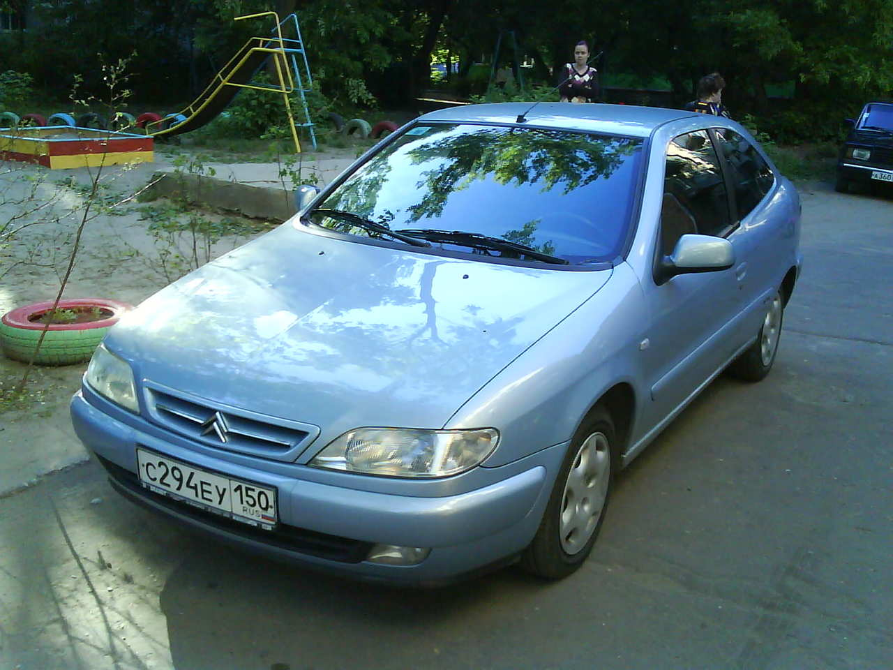 2000 citroen xsara pictures 1800cc gasoline ff manual. Black Bedroom Furniture Sets. Home Design Ideas