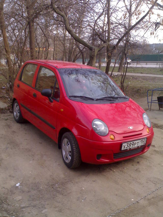 2001 daewoo matiz for sale 0 8 gasoline ff manual for sale. Black Bedroom Furniture Sets. Home Design Ideas