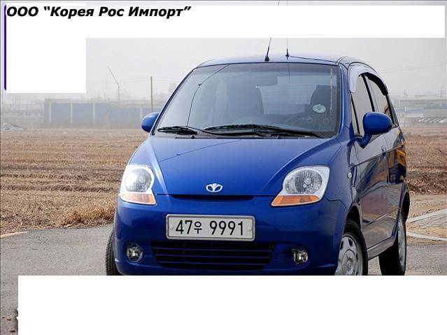 2008 daewoo matiz photos 0 8 gasoline ff automatic for sale. Black Bedroom Furniture Sets. Home Design Ideas
