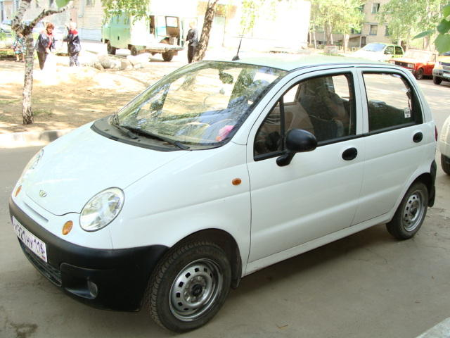 2008 daewoo matiz pictures gasoline ff manual for sale. Black Bedroom Furniture Sets. Home Design Ideas