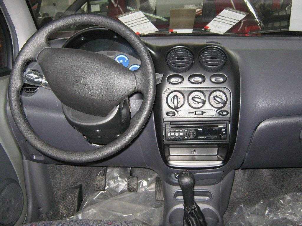 3852 Low Volkswagen Passat B7 Variant besides Volvo 444 furthermore 3062 Tuning Saab 9 3 moreover Buick Sport Wagon furthermore Volkswagen Golf Iv Xenon Retrofit. on lanos car