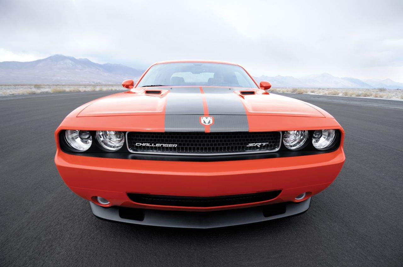 2008 dodge challenger for sale 6100cc gasoline fr or rr automatic. Cars Review. Best American Auto & Cars Review