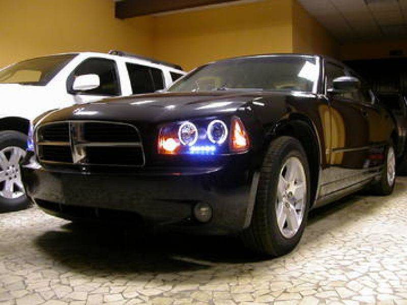 2005 dodge charger pictures. Black Bedroom Furniture Sets. Home Design Ideas
