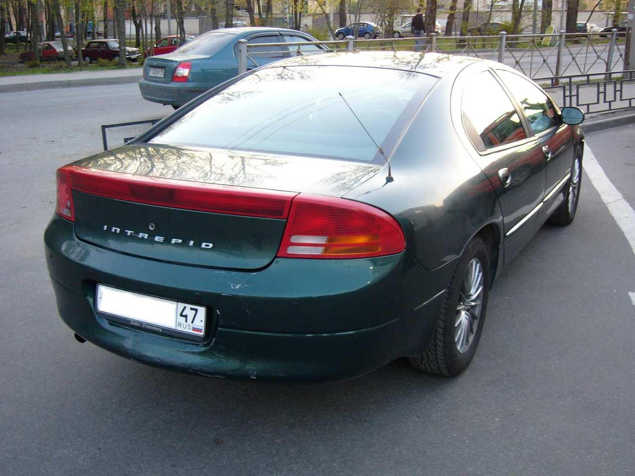 Cronic Used Cars >> Used Honda Inventory In Mcdonough Ga Used Cars Mcdonough ...