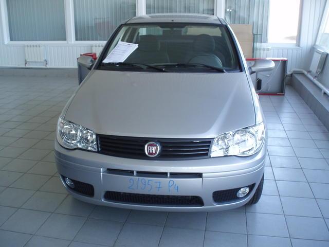 http://www.cars-directory.net/pics/fiat/albea/2009/fiat_albea_a1238117402b2575015_orig.jpg