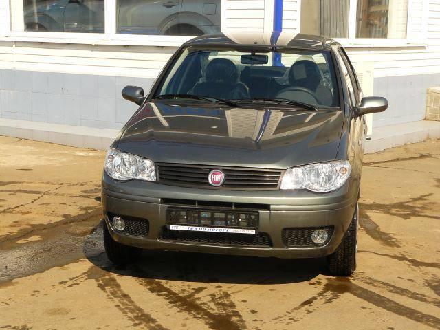 http://www.cars-directory.net/pics/fiat/albea/2009/fiat_albea_a1238500336b2584978_2_orig.jpg
