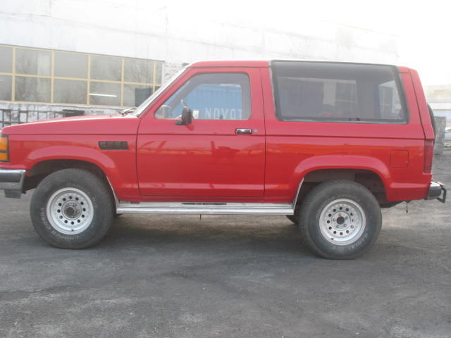 1996 ford bronco pictures gasoline manual for sale. Cars Review. Best American Auto & Cars Review