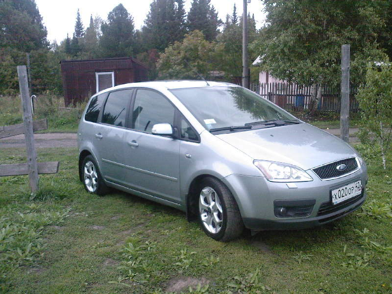 2005 ford c max wallpapers gasoline ff manual for sale. Black Bedroom Furniture Sets. Home Design Ideas