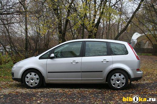 2009 ford c max pictures 1600cc gasoline ff manual for sale. Black Bedroom Furniture Sets. Home Design Ideas