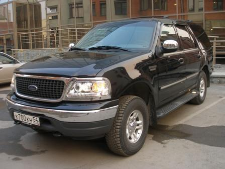 2000 ford expedition for sale 5 4 gasoline automatic for sale. Black Bedroom Furniture Sets. Home Design Ideas