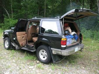 1996 ford explorer for sale 4 0 gasoline automatic for sale. Black Bedroom Furniture Sets. Home Design Ideas