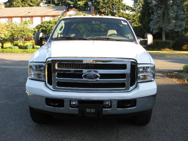 used 2006 ford f250 photos 6 0 diesel automatic for sale. Black Bedroom Furniture Sets. Home Design Ideas