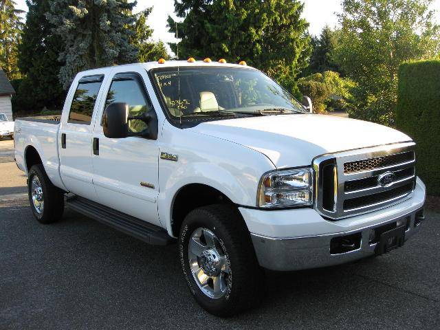 2006 ford f250 for sale 6 0 diesel automatic for sale. Black Bedroom Furniture Sets. Home Design Ideas