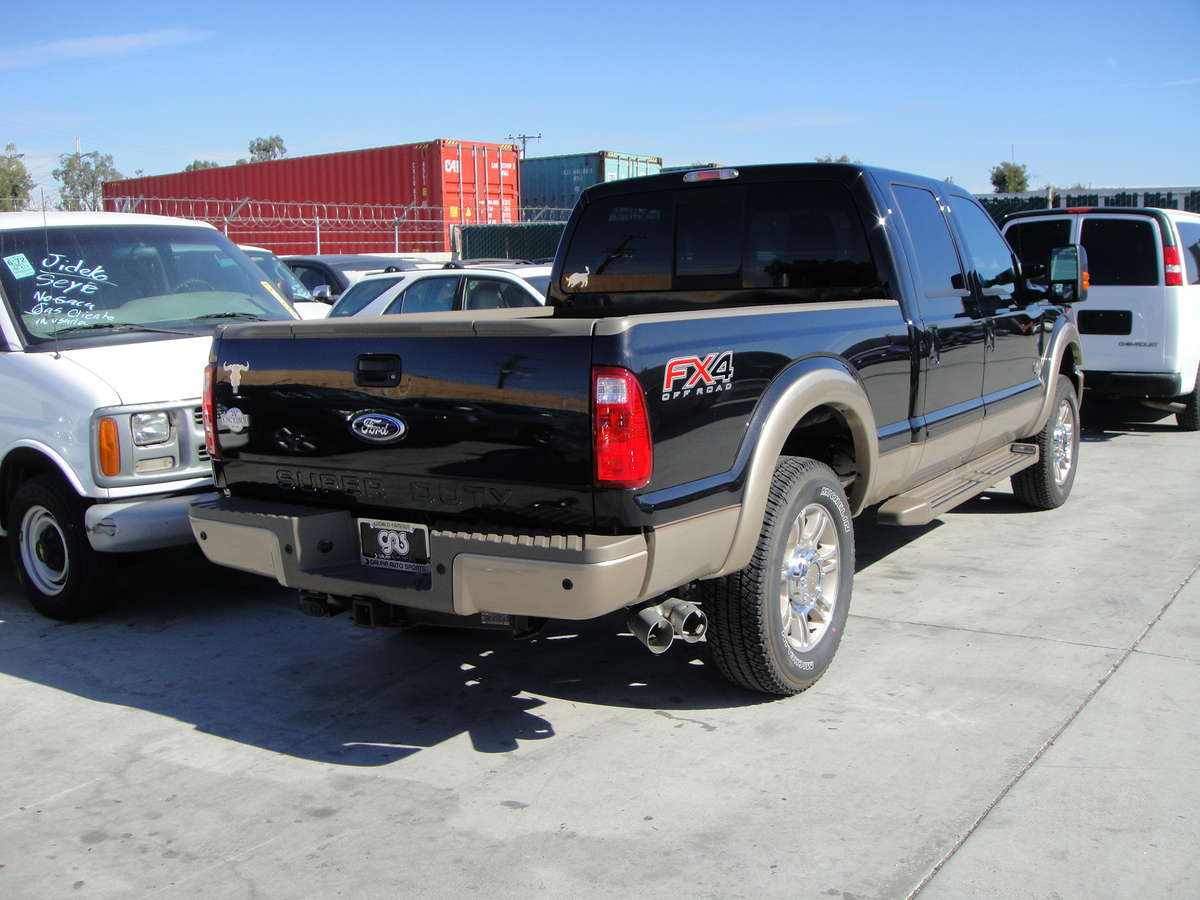 2012 ford f250 wallpapers diesel automatic for sale. Black Bedroom Furniture Sets. Home Design Ideas