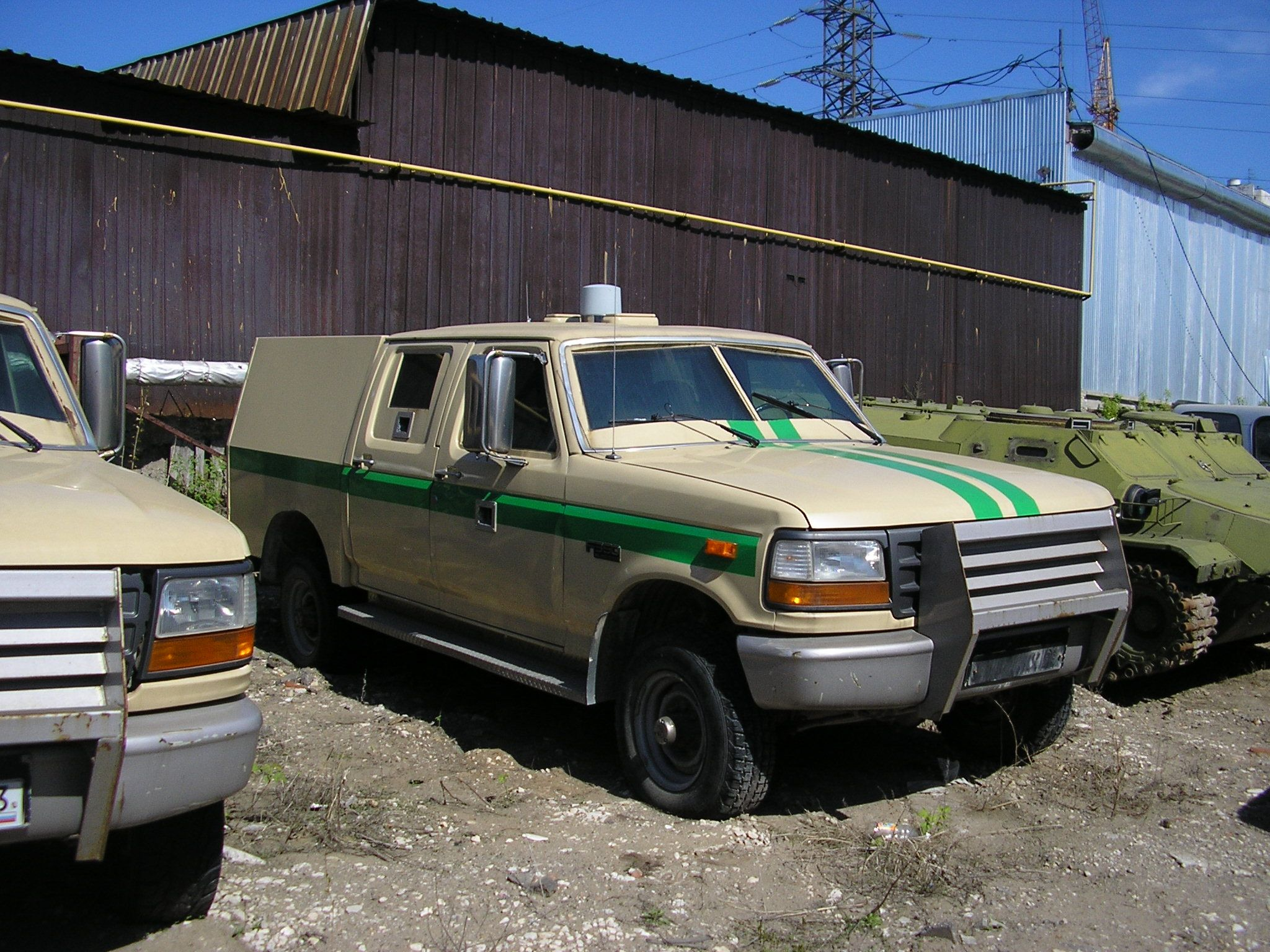 1995 ford f350 pictures 5800cc automatic for sale. Black Bedroom Furniture Sets. Home Design Ideas