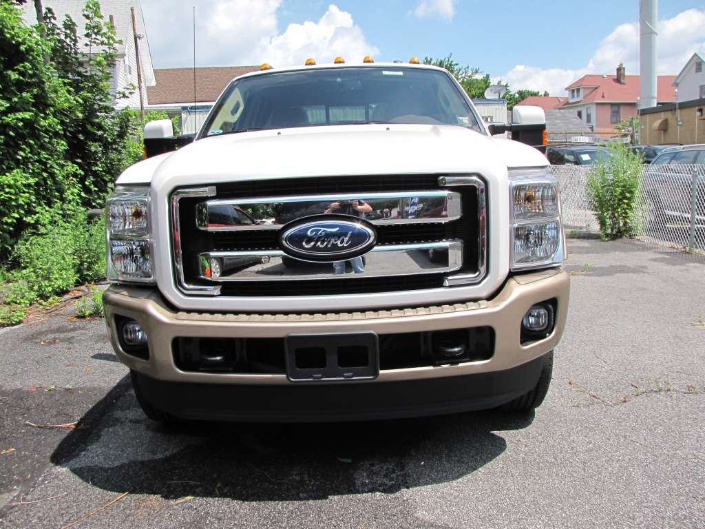 used 2011 ford f350 photos 6200cc gasoline automatic for sale. Black Bedroom Furniture Sets. Home Design Ideas