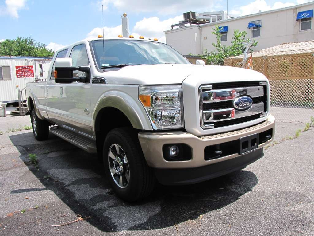 2011 ford f350 pictures gasoline automatic for sale. Black Bedroom Furniture Sets. Home Design Ideas