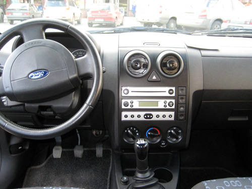 2005 ford fusion photos 1 4 gasoline ff manual for sale rh cars directory net 2007 ford fusion manual transmission 2007 ford fusion manual shift linkage bushing