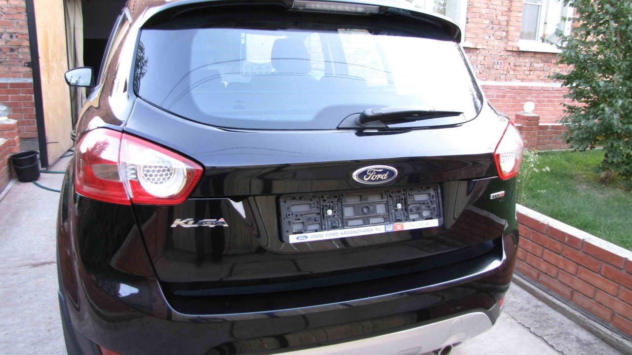 ford kuga  sale  diesel manual  sale