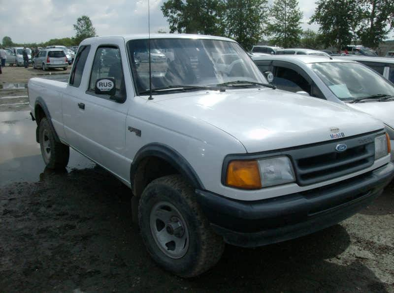 1995 ford ranger pictures gasoline manual for sale. Black Bedroom Furniture Sets. Home Design Ideas