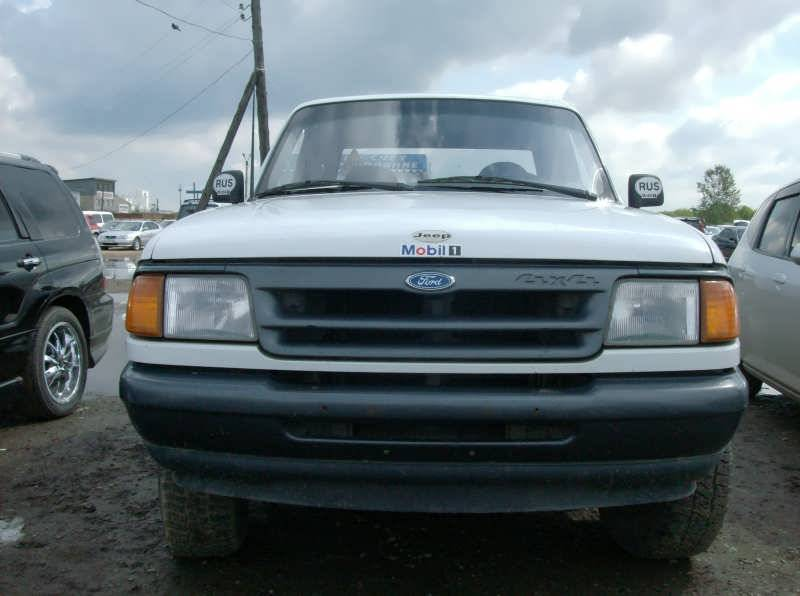 1995 ford ranger transmission for sale. Black Bedroom Furniture Sets. Home Design Ideas