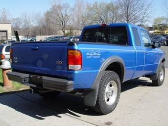 1998 ford ranger pictures gasoline manual for sale. Black Bedroom Furniture Sets. Home Design Ideas
