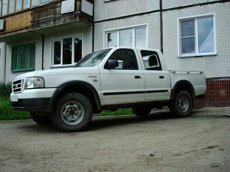 2005 ford ranger photos 2 0 diesel manual for sale. Black Bedroom Furniture Sets. Home Design Ideas