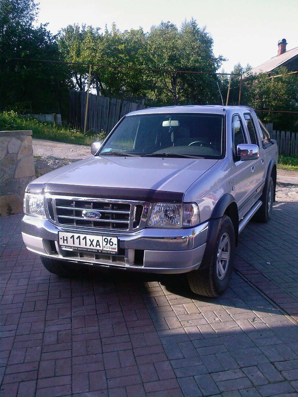 2005 ford ranger photos 2 5 diesel manual for sale. Black Bedroom Furniture Sets. Home Design Ideas
