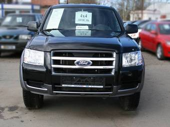 used 2009 ford ranger photos diesel manual for sale. Black Bedroom Furniture Sets. Home Design Ideas