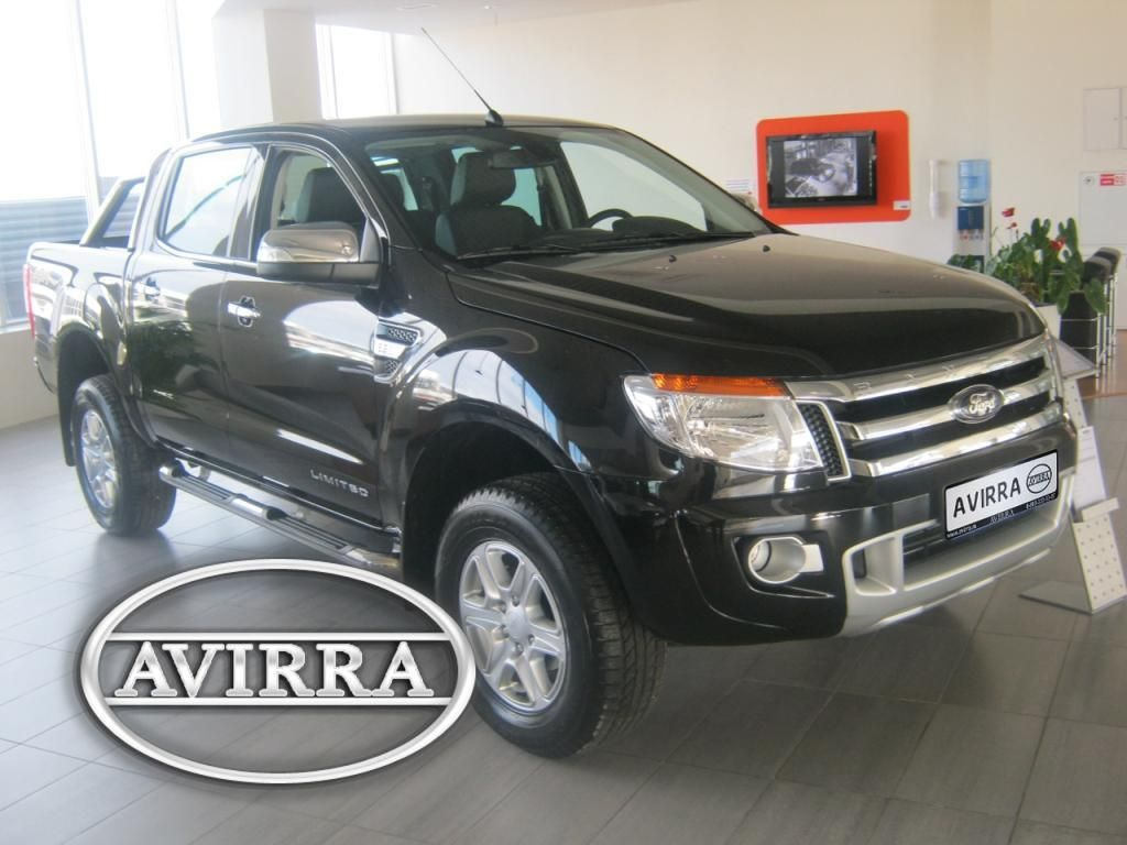 2012 ford ranger pictures diesel automatic for sale. Black Bedroom Furniture Sets. Home Design Ideas