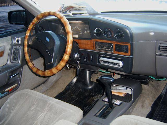 Ford Taurus A B Orig further  additionally Hqdefault additionally S Mlc O likewise Ex. on 1997 ford taurus thermostat