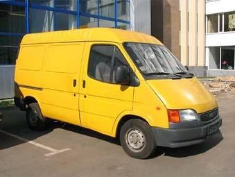 1996 ford transit for sale 2 5 diesel fr or rr manual for sale rh cars directory net ford transit 1996 manual manual de taller ford transit 1996