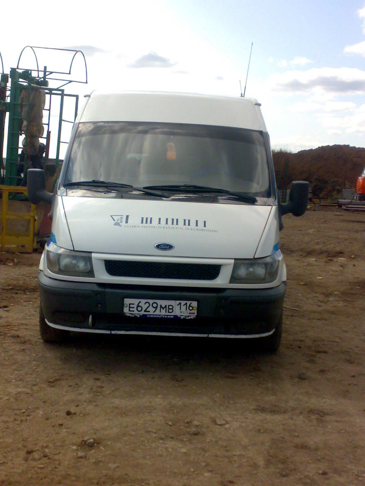 2002 ford transit for sale 2000cc diesel ff manual. Black Bedroom Furniture Sets. Home Design Ideas