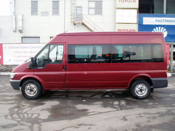 2004 ford transit pictures diesel fr or rr manual for sale. Black Bedroom Furniture Sets. Home Design Ideas